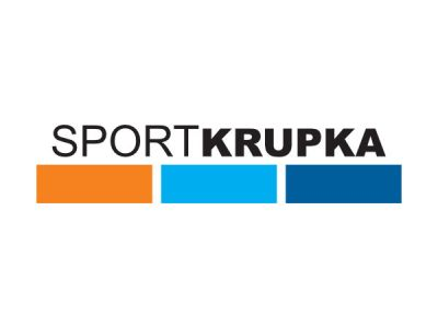 Sport Krupka