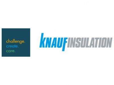 Knauf Insulation Krupka